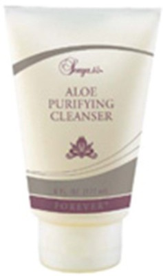 Forever Aloe Purifying Cleanser
