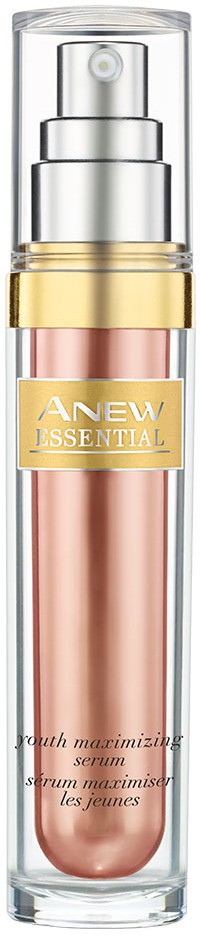 Avon Anew Essential Super Serum(30 g)