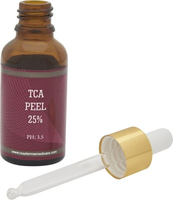 Cosderma TCA 25%