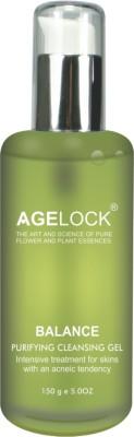 O3+ Agelock Balance Purifying Cleansing Gel