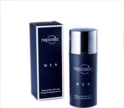 Reposez Men All-In-One Energy Recharging Serum