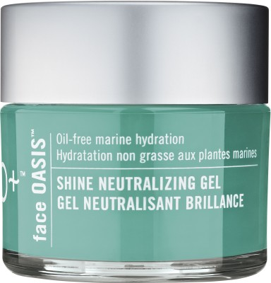 H2O Plus Face Oasis Shine Neutralizing Gel