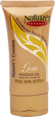 Nature,S Essence Gold Massage