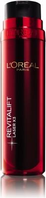 L Oreal Paris Revitalift Laser X3 Anti-Wrinkle Anti-Spot Total Care Spf27 Pa+++