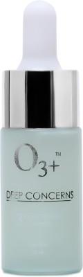 O3+ Pore Clean Up Serum