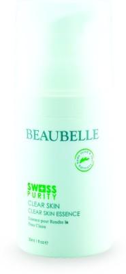 Beaubelle Clear Skin Essence