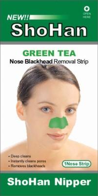 ShoHan Green Tea Nose Strip