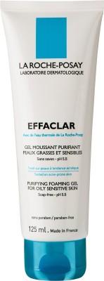 La Roche-posay Effaclar Foaming Gel