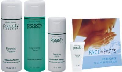 Proactiv 60 Day Acne System