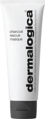 Dermalogica Charcoal Masque