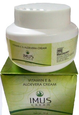 Magayatri Face Treatment, Anti Wrinkle and Acne Cream