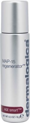 Dermalogica MAP - 15 Regenerator
