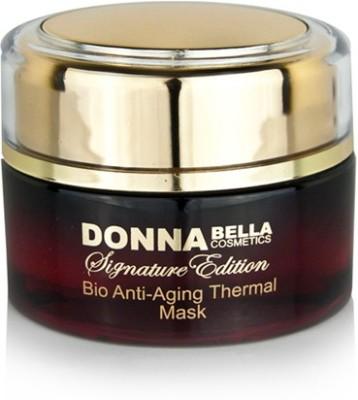 Donna Bella Bio Anti Aging Thermal mask