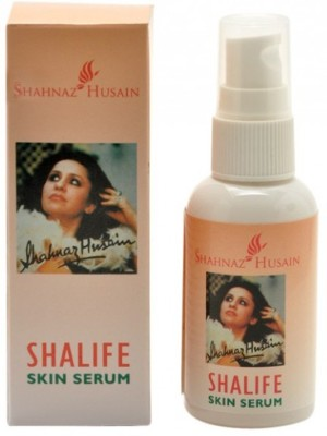 Shahnaz Husain Shalife Skin Serum