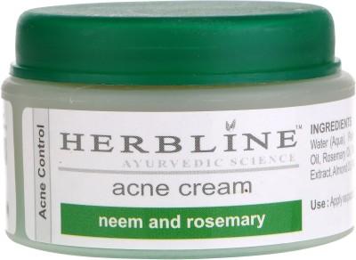 Herbline Acne Cream