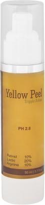 Cosderma Yellow Peel Skin Whitening