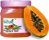 Nice Nature Nice Nature Papaya Gel (450 ...
