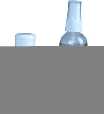 Rejsol Lactic 25% Salicylic Acid 10% Glycolic 10% Kojic 10% peel 50 ml