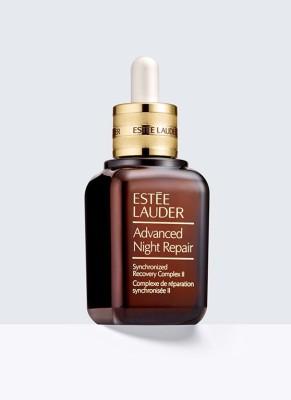 Estee Lauder Advanced Night Repair Synchronized Recovery Complx Ii
