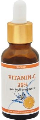Cosderma Vitamin C 20%