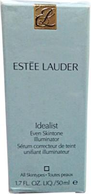 Estee Lauder Idealist Serum
