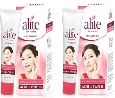 Alite Anti Acne Gel
