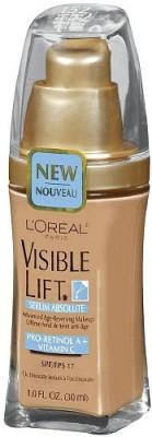 L,Oreal Paris Paris Visible Lift Serum