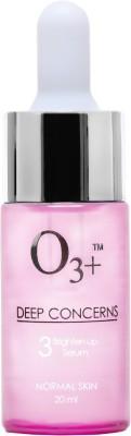 O3+ Brighten up Serum