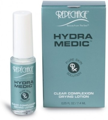 Repechage Hydra Medic Clear Complexion Drying Lotion