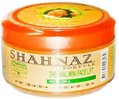 Shahnaz Husain Thermal Mini Face Lift