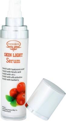 Cosderma Hyaluronic Ferulic Acid Serum