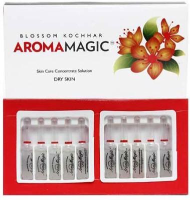Aromamagic Dry Skin Serum