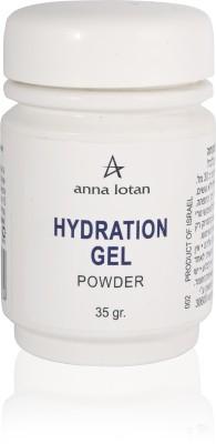 Anna Lotan Hydration Gel Powder