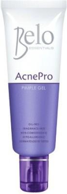 Belo Essentials Acne Pro Pimple Gel