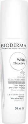 Bioderma White Objective Anti - Brown Marks