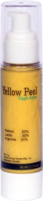 Cosderma Yellow Peel