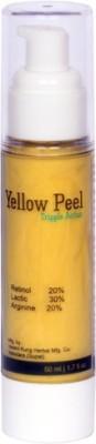 Cosderma Yellow Retinol Peel