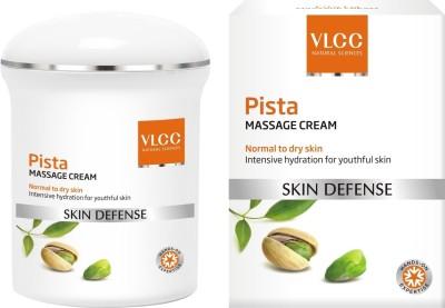 VLCC Pista Massage Cream(50 g)
