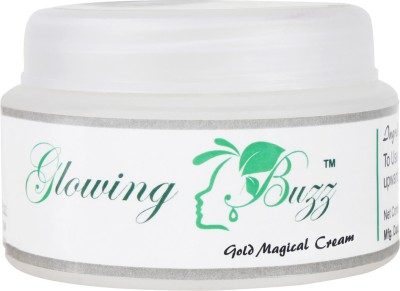 Glowing Buzz Herbal