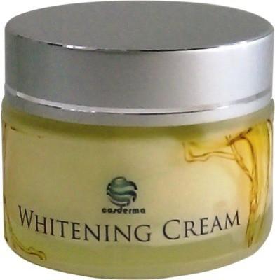 Cosderma Arbutin Vit C Whitening Cream
