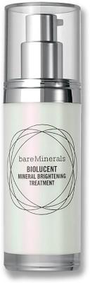 Bare Minerals Biolucent Brightening Treatment Face Serum