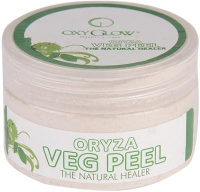 Oxy Oryza Veg Peel