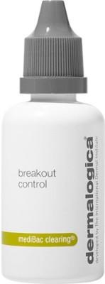 Dermalogica Breakout Control (30ml)