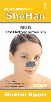 ShoHan Mud Nose Strip