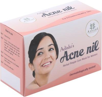 Adishi Acne Nil (Women)