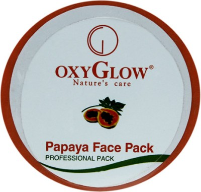 Oxy Papaya Face Pack