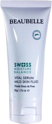 Beaubelle Vital Serum Mild Skin Fluid