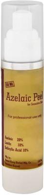 Cosderma Azelic Salicylic Acid Acne Peel