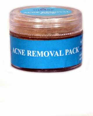 Divine Herbals Acne Removal Pack