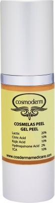 Cosderma Melasma Pigmentation Removal Peel